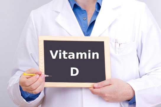 vitamin d sonne tanken f r das wichtige sonnenhormon. Black Bedroom Furniture Sets. Home Design Ideas
